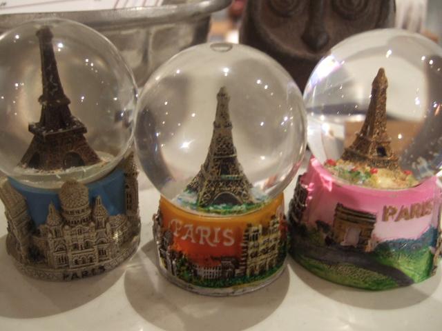 パリのボウル_c0128487_23294543.jpg