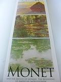 モネとジヴェルニーの画家たち_f0220089_17491218.jpg