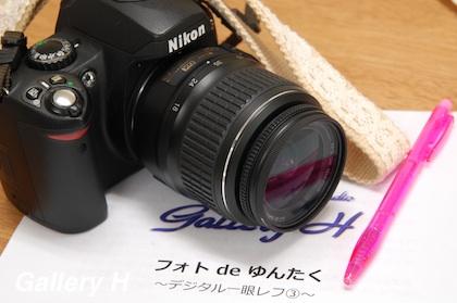 b0132194_15513967.jpg