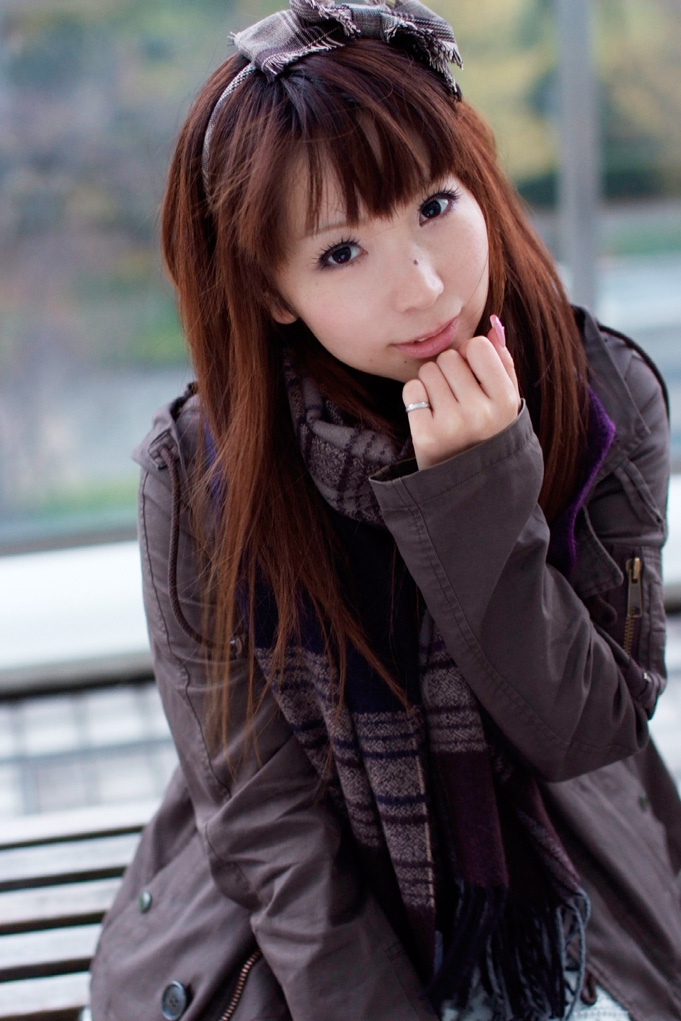 c0119094_22343760.jpg