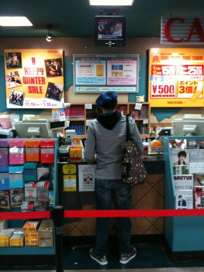 福岡はとても親切な街です。_f0182998_21483527.jpg