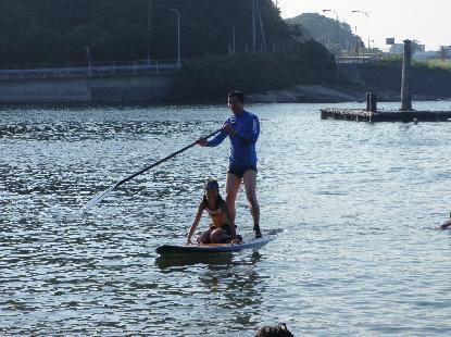 湖底を駆ける_e0077899_759522.jpg