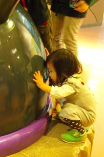 アンパンマンミュージアム_a0166313_1404490.jpg