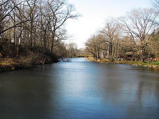 2010年11月24日(水):凍裂、その後_e0062415_17274075.jpg