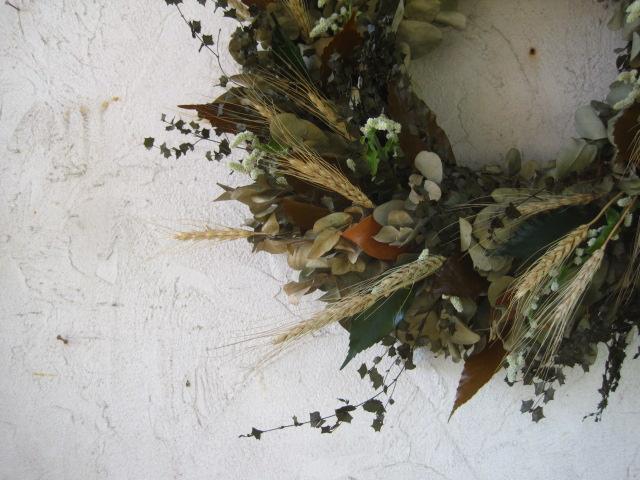 小鳥ポストカ-ドカレンダ-入荷_c0102228_21441172.jpg