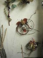 小鳥ポストカ-ドカレンダ-入荷_c0102228_222747.jpg