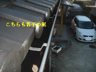f0031037_228313.jpg