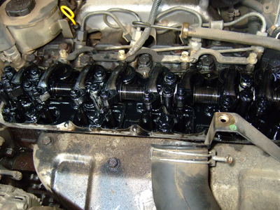 今日は車修理でした。_b0189640_23114813.jpg