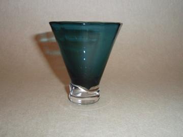 12角形 のガラスの酒器_b0132442_18205833.jpg