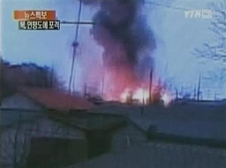 朝鮮戦争勃発と自衛隊は暴力装置発言_a0103951_340557.jpg