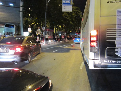 タイのマクドナルド(バイクタクシーに乗りました)_b0100062_1010183.jpg