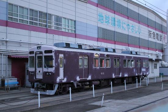 阪急正雀レポート_d0202264_6591896.jpg