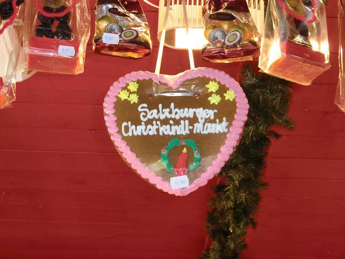 クリスマス市 その3_f0226671_31316100.jpg