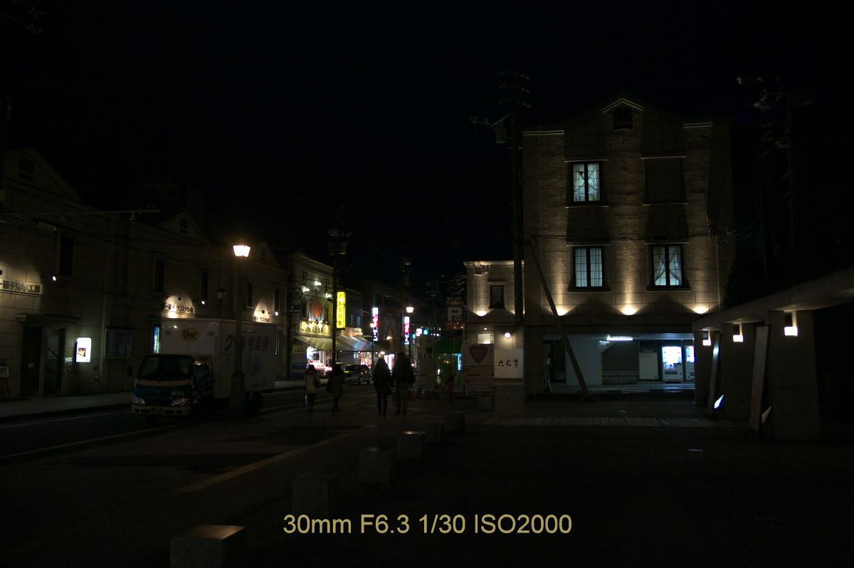 f0075373_1851488.jpg