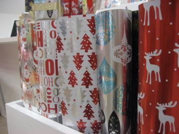 クリスマスグッズ_e0112378_18492456.jpg