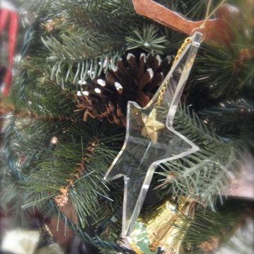 クリスマスグッズ_e0112378_19252151.jpg
