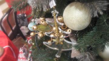 クリスマスグッズ_e0112378_19323045.jpg