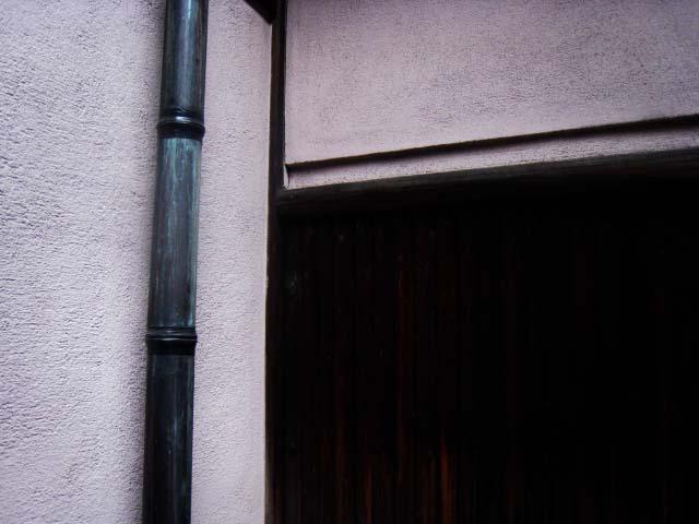 京町家見学_b0137082_9503433.jpg