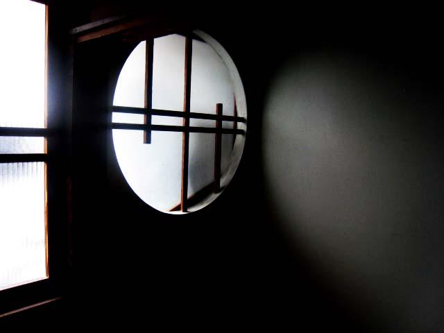 京町家見学_b0137082_9513523.jpg