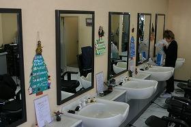 クリスマスまで1ヶ月_f0220089_19493295.jpg
