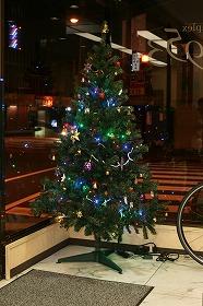 クリスマスまで1ヶ月_f0220089_19515766.jpg