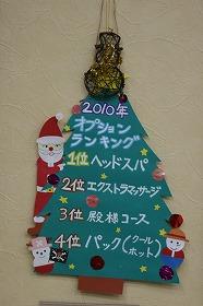 クリスマスまで1ヶ月_f0220089_19545731.jpg
