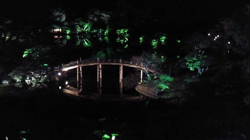 栗林公園_a0155290_12262673.jpg
