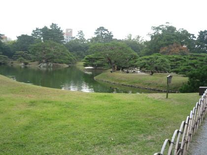 栗林公園_a0155290_12272386.jpg