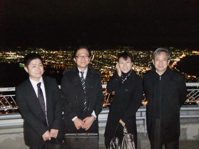 函館は素晴らしかったです!_c0162404_2341715.jpg