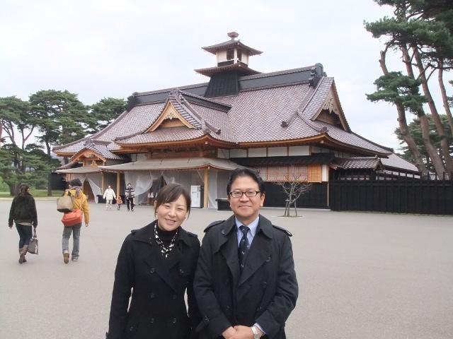 函館は素晴らしかったです!_c0162404_2375991.jpg