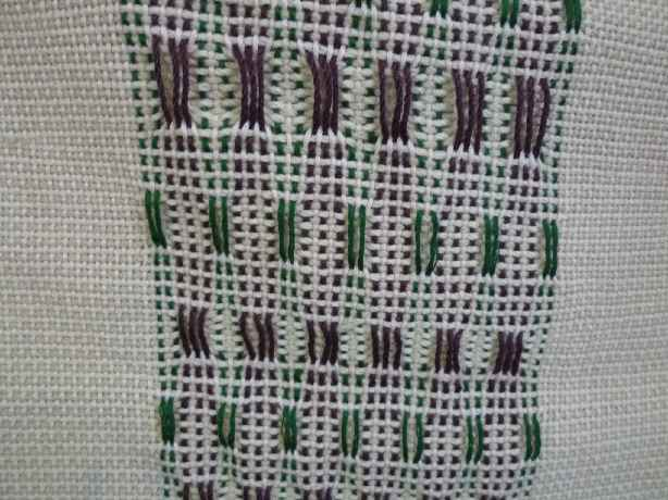 オリビエ卓上手織り作品展その2_d0156706_17291174.jpg