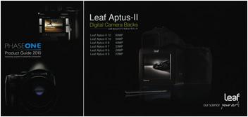 Leaf と PhaseOne。_b0194208_23273663.jpg