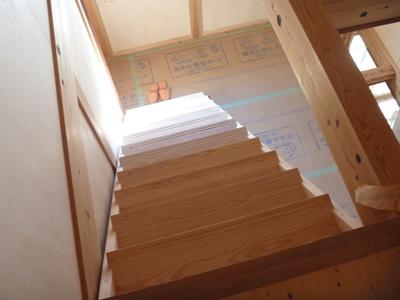 階段_b0131012_1574533.jpg