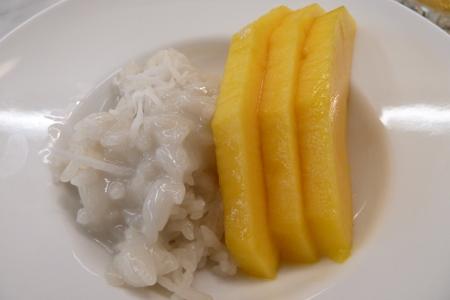 料理教室・・・シンガポールチキンカレー_f0141419_624163.jpg