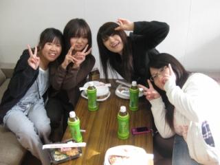 11月13日 体験入学5回目_b0137422_15514852.jpg