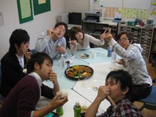 11月13日 体験入学5回目_b0137422_15524235.jpg