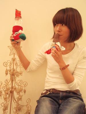 クリスマスツリー_c0071924_14111062.jpg