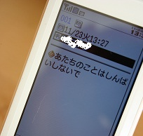 c0157226_1314049.jpg