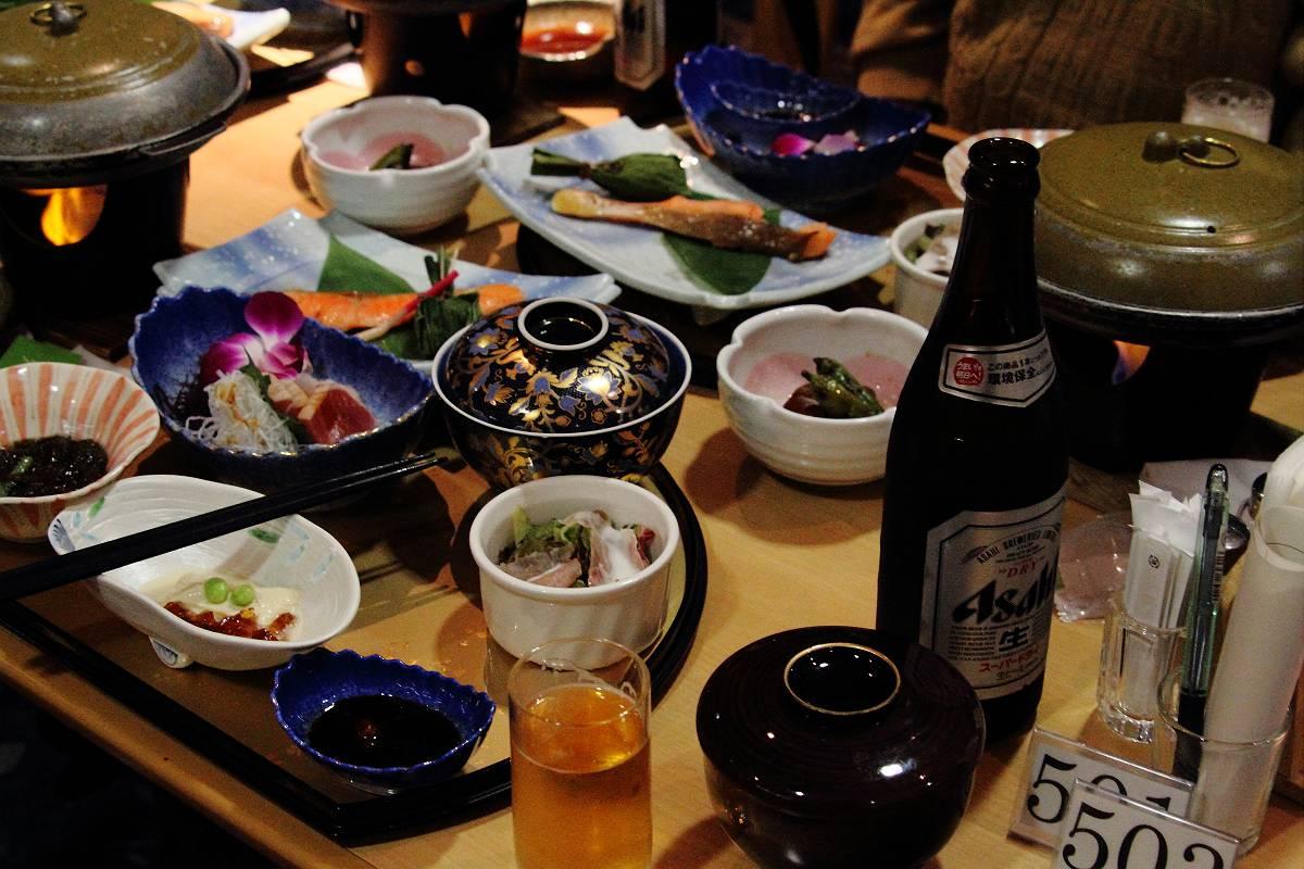 熊本市・阿蘇山・久住高原・湯布院を巡る旅写真_d0106628_010074.jpg