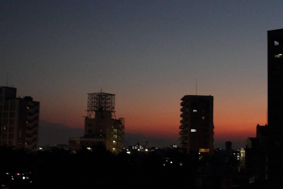 熊本市・阿蘇山・久住高原・湯布院を巡る旅写真_d0106628_094215.jpg