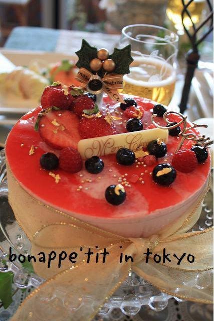 12月東京講座のお知らせ_c0127029_19205373.jpg