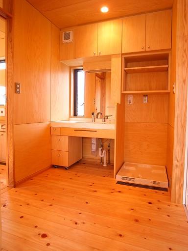 Sさんの家 完成(3)_a0039934_18134154.jpg