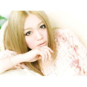 西野カナさんの着うた、試聴、PVなど「君って」_e0192740_3522238.jpg