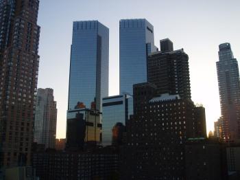 ニューヨーク旅行記・2_a0061057_2044054.jpg
