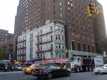 ニューヨーク旅行記・2_a0061057_2054740.jpg