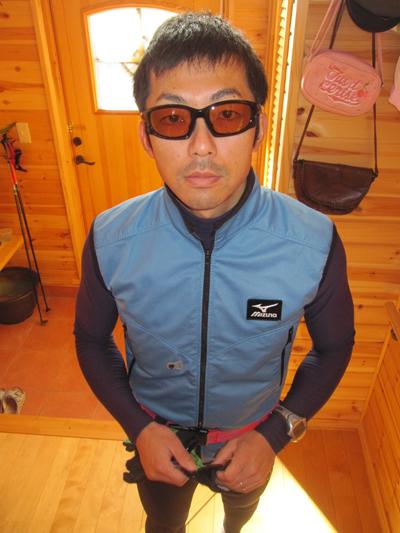 齊藤慎弥選手アイウェアインプレッション!_c0003493_10484613.jpg