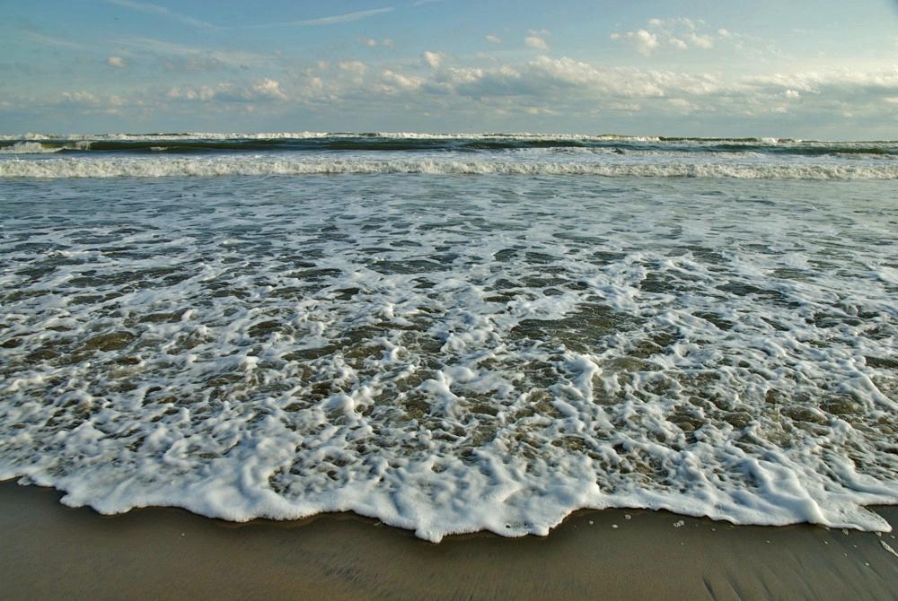 今日の海岸。_c0127403_1403134.jpg