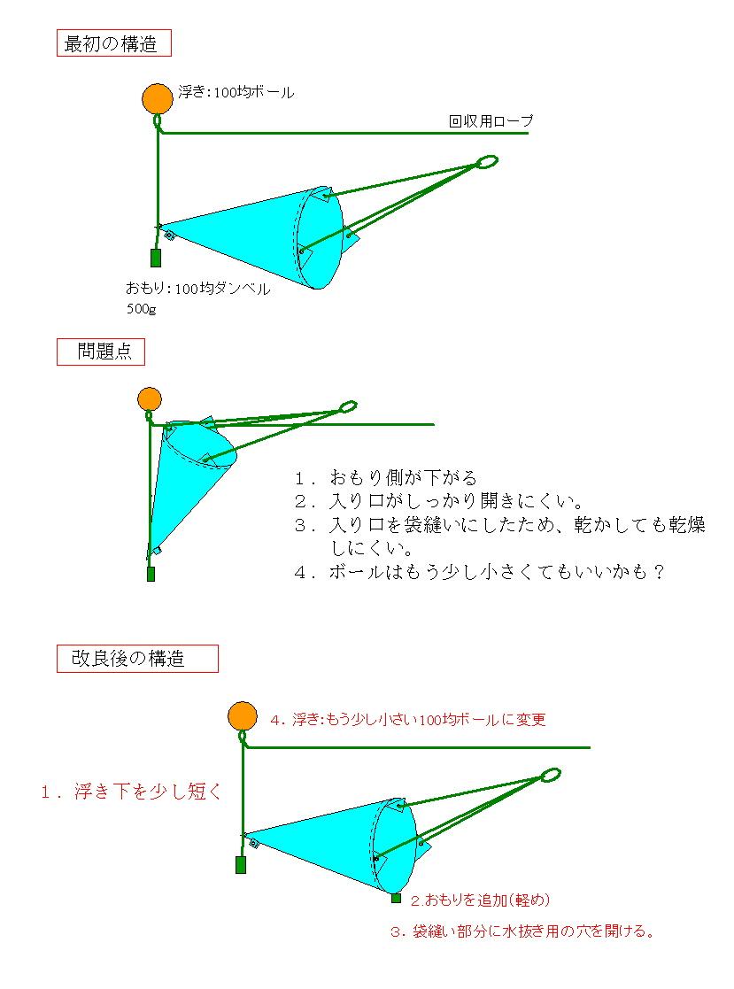 b0137704_956187.jpg