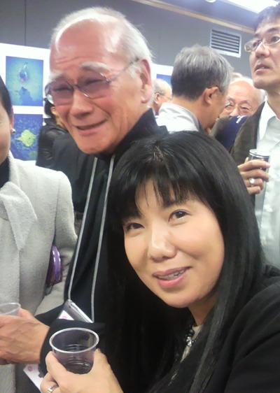 とんちゃんの会写真展 11月25日(木)2469_b0069507_6575671.jpg