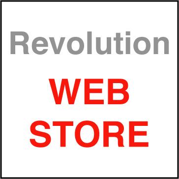 b0132109_1253425.jpg